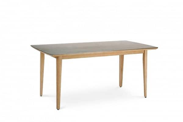 Holz Tisch Lagos