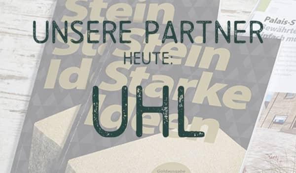 Gartenmode-partner-uhl-schutterwald-magazin
