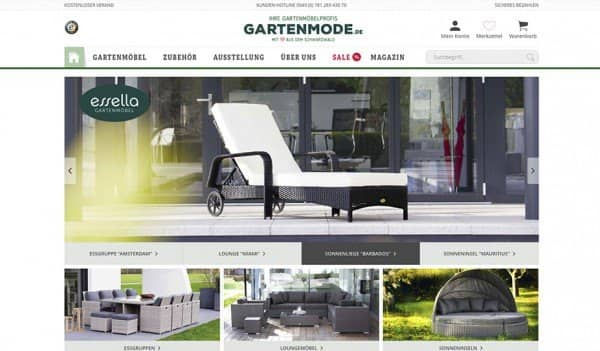 neuer-gartenmode-shop