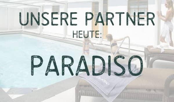 Paradiso_Master_Titel