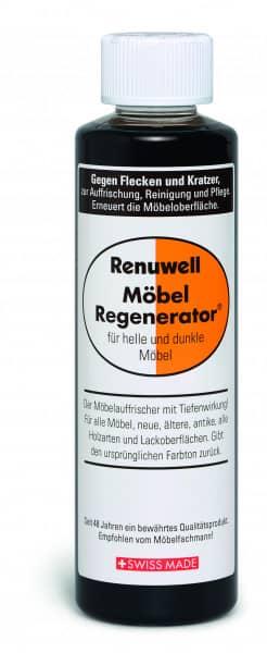 Möbel-Regenerator® 270 ml